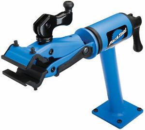 Park Tool PCS-12.2 Heim Mechaniker Bank Halterung Reparatur Ständer