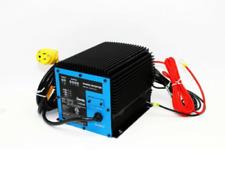 GENIE INVERTER 24VDC110/230 VAC 96950GT 96950