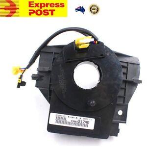 Angle Sensor Airbag Clock Spring For Dodge Nitro KA 2007-2011 5156106AF RH