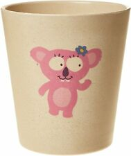 Biodegradable Rinse Cup, Jack N Jill, 1 Koala