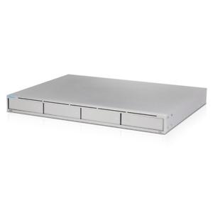 Ubiquiti Unifi Protect NVR Video Recorder UNVR (No HDD)