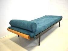Daybed Auping Cleopatra 60er Vintage Mid Century