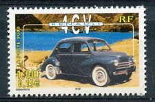 STAMP / TIMBRE FRANCE NEUF N° 3319 ** VOITURE / RENAULT 4 CV