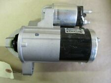 BRAND NEW STARTER 19133 FITS VEHICLES ON CHART *NO CORE CHARGE*