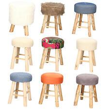 children 39 s stools ebay. Black Bedroom Furniture Sets. Home Design Ideas