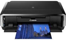 Canon Wireless Duplex Computer Printers
