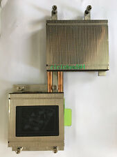 NEW DELL PowerEdge R430 CPU High Performance Cooler Heatsink 0HY2HF