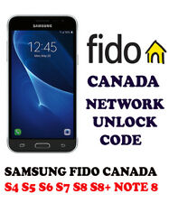 Telus Koodo Canada Unlock Code Nokia Lumia 520 635 640 710 820 900 920 1020 1520