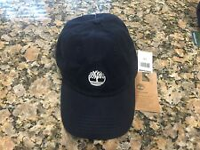 TIMBERLAND CAP,HAT  BRAND NEW WITH TAGS! PERFECT CONDITION!