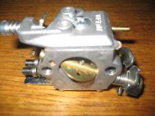 Vergaser ABCADBA AN A BA Roller Motorroller Moped ANABA 16 mm (//)