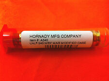 Hornady Reloading Tools Lnl 340 Weatherby Modified Case #A340