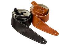 FENDER BALL gant bracelet en cuir noir 0990607006