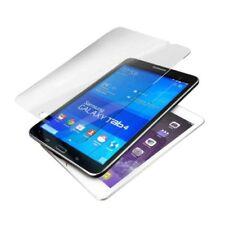 iPad Pro aus Leder Schutzfolien für Tablets & eBook-Reader