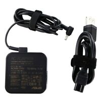 ASUS Replacement AC Laptop Charger Power Adapter - PA-1650-48