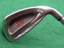 Single iron: Classic Callaway S2H2 #8 iron Memphis 10 steel MPR014 FREE SHIPPING