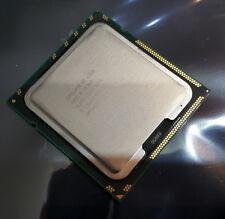 INTEL XEON L5506 2.13GHZ 4MB NEHALEM SLBFH 4C/4T LGA1366 SOCKET B 60W TDP CPU