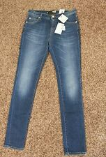 Love Moschino Women's skinny jeans size 28