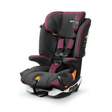 Chicco MyFit Harness + Booster Child Safety Baby Car Seat Fathom New