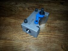 20mm Boring Tool Holder for our 40 Position Multifix (A1) Quick Change Lathe Kit