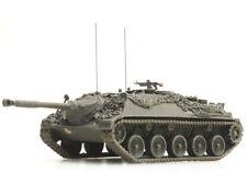 Artitec 6160015 - JPK 90 oliv Belgium army kampfbereit - Spur N - NEU