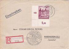 Poland Gernan  Occupation Tarnow and to Rabeinstein Both Jewish Ghetto towns