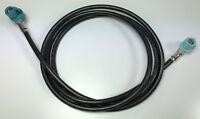BMW CIC Navi Monitorkabel von CIC zum CID Nachrüstung retrofit Kabel