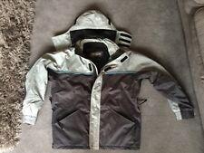 Mens Quiksilver Ski/Boarding Jacket  Size L