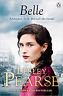 Belle Paperback Book by Lesley Pearse