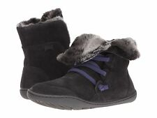 Camper Peu Cami - 46477 Todi Cola Womens Boots Shoes Size EU 41, US 11, NIB