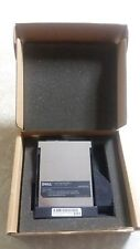NEW Dell Floppy Disk Drive Module 3.5 inch 1.44-MB, LBL P/N:10NRV-A00 New In Box
