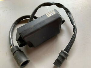 JOHNSON EVINRUDE 582452 582453 583380 CD2 POWER PACK FITS 4 to 60HP 1978 to 1984
