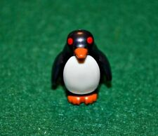 HENCH PENGUIN ~ BATMAN Series ~ NEW ~ Minifigure - Lego DC ~ MINT~