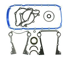 DNJ Engine Components LOWER GASKET SET LGS1140