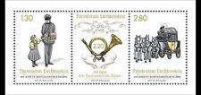 Liechtenstein ca 2017 postal history 200 Years K K Briefsammelstelle Balzers ms