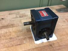 CAMCO 50RGS6H18-180 Indexer