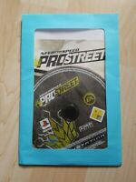 Need For Speed ProStreet PlayStation 3 NEU PS3