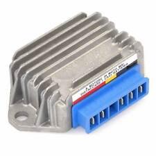 V PARTS alternatore corrente elettrica  PIAGGIO APE 50 FL (1989-2003)