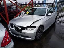 BMW 320i E90 SEDAN  VEHICLE WRECKING PARTS 2006 ## V000306 ##