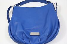 #9 Marc By Marc Jacobs New Q Hillier Hobo Bag  $428 PLUS TAX