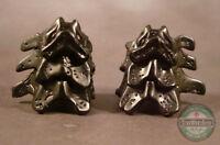 MUC039 Rattlor Gauntlets custom sculpt cast for use with Mythic Legions MotUC