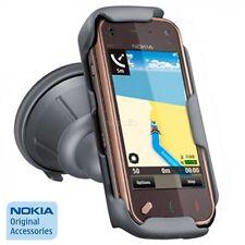 Supporto AUTO Nokia CR-117 + HH-20 per N97 mini originale nuovo