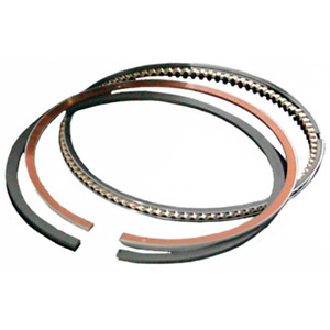 Ring Sets For 1978 Honda CB550K Street Motorcycle Wiseco 2303XE