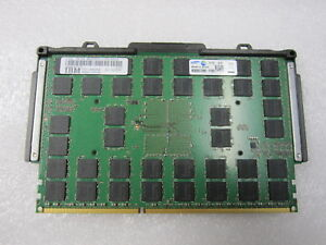IBM 46K2590 64GB 8GX72 Memory DIMM DDR3 1066mhz Power M396B8G70BM0-YF8M0