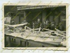 Foto, Jugend, Bann 175, Modellbau, Flugzeuge, b 20717