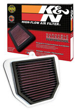 YA-1006 K&N Replacement Air Filter YAMAHA FZ1 FZ1N FZ8 and Fazer 998 2006-2015