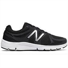 New Balance M575LB3 Mens Runner  (2E)