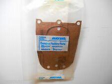 MAYTAG 0A5374 WRINGER WASHER HEAD GASKET