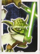 Jedi Knight  #174 - Force Attax Serie 3