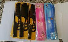40pcs Combs Hair Combs hair Brush  Wholesale joblot  top Quality 25p each
