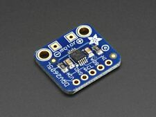 Adafruit DRV2605L Haptic Motor Controller [ADA2305]